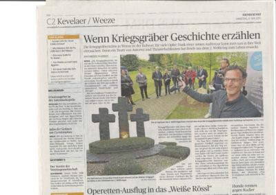 20170506 Rheinische Post